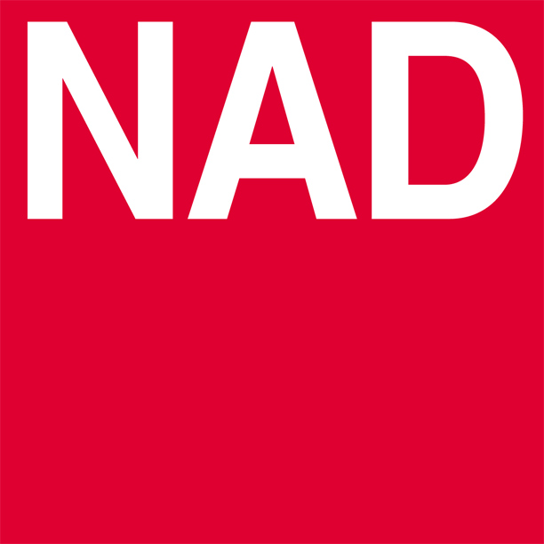 NAD Roadshow