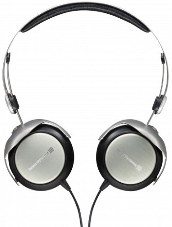 Beyerdynamic-T51i-Headphones
