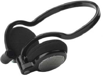 Grado-iGrado-Portable-Headphones