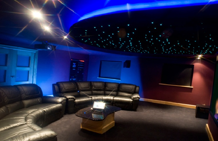 100 Home Cinema At 0 Finance 5 Of The Best In Stock