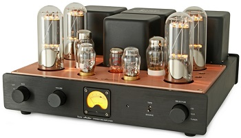 Icon Audio Stereo 845 PP Integrated Amplifier