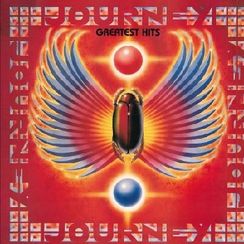 journey-greatest-hits-vol-1