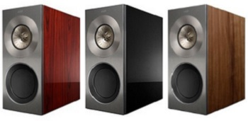 kef-the-reference-1