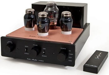Icon-Audio-LA4-MkIII