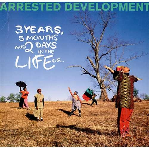 arrested-development-3-years-lp