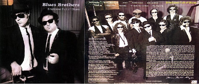 blues-brothers-briefcase-front-and-back
