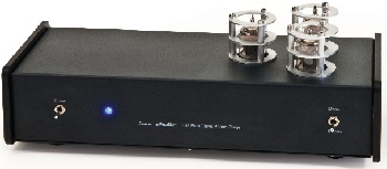 icon-audio-ps2-phono-stage