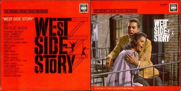 west-side-story-front-and-back