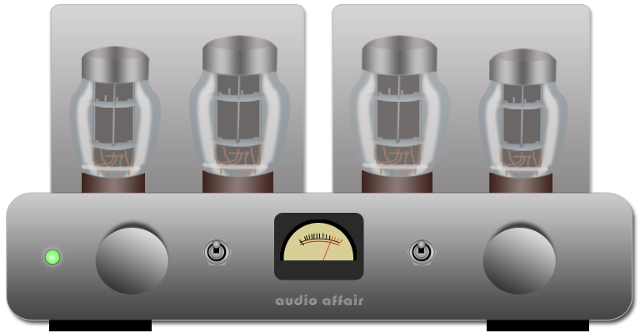 integrated_valve_amp