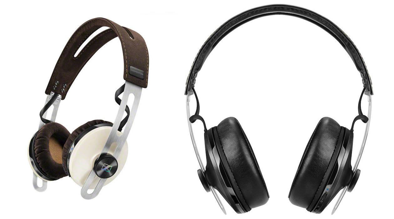 Audio Gift Ideas For Dad On Fathers Day And Beyond