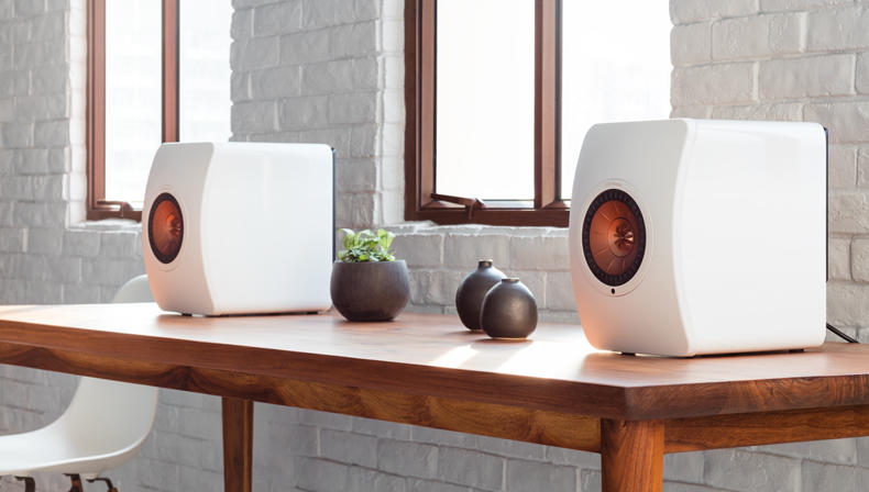 kef_ls50_wireless