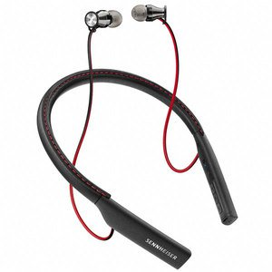 square_list_zoom_M2_IE_Wireless-sennheiser-01