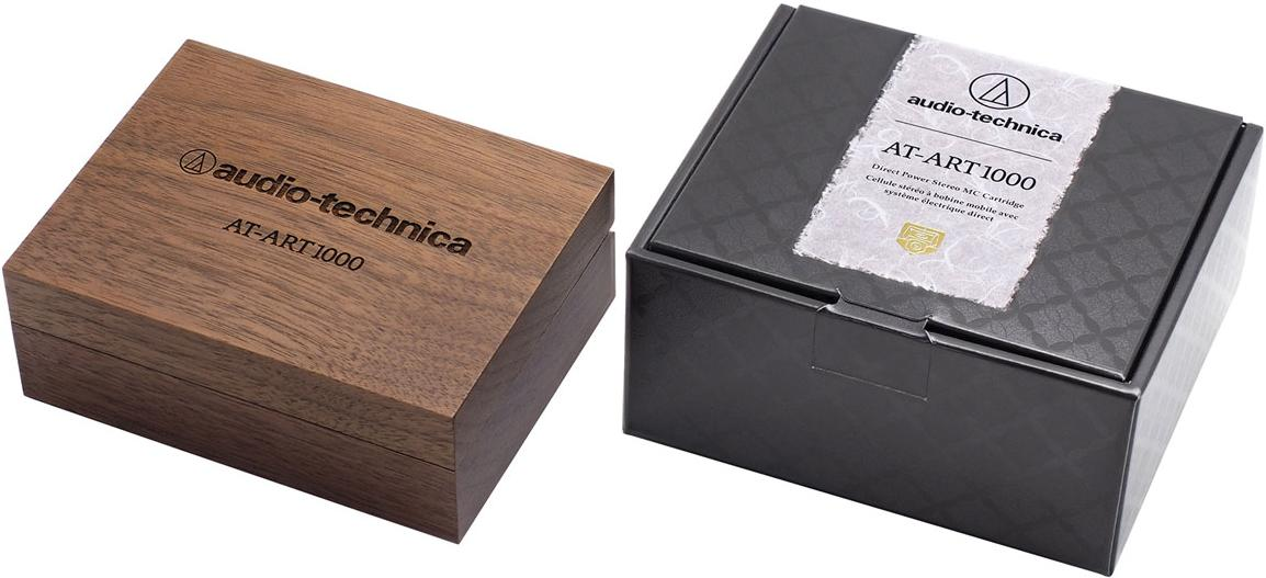 audio-technica-at-art1000-phono-cartridge-box