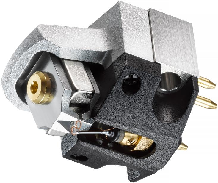 audio-technica-at-art1000-phono-cartridge