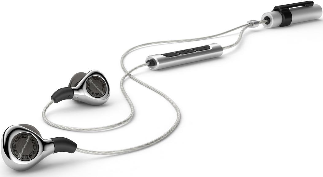 beyerdynamic-xelento-wireless-earphones