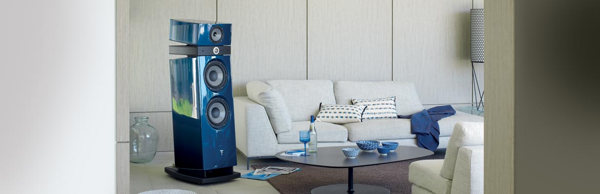 focal-utopia-iii-evo-blue-metallic