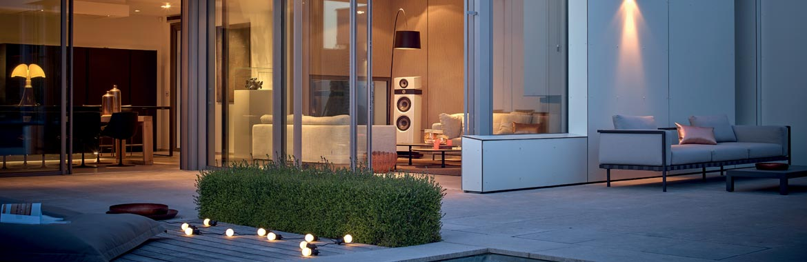 focal-utopia-iii-evo-speakers-lifestyle
