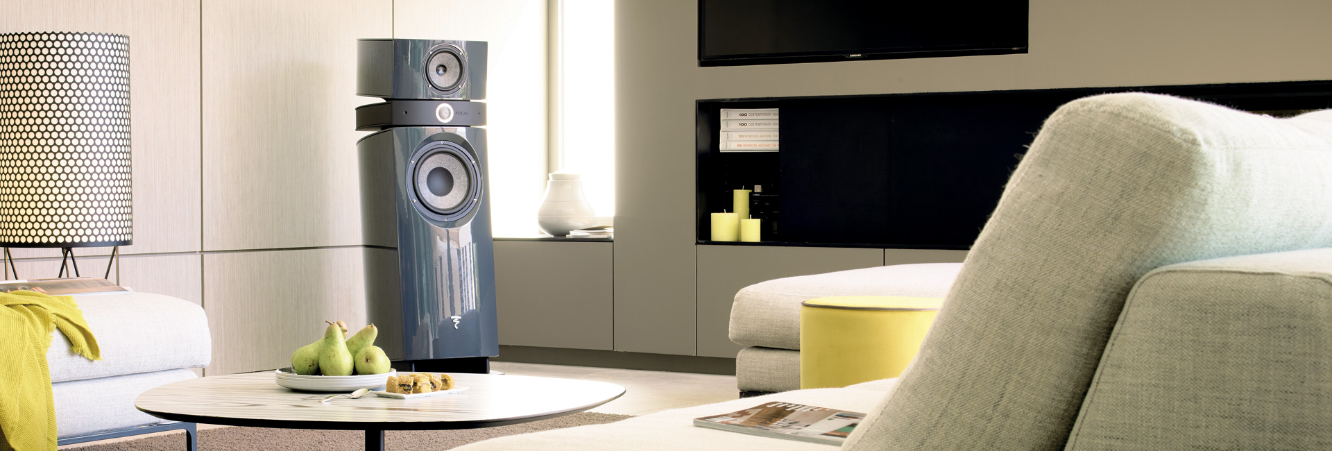 focal-utopia-iii-evo-upgraded-speakers