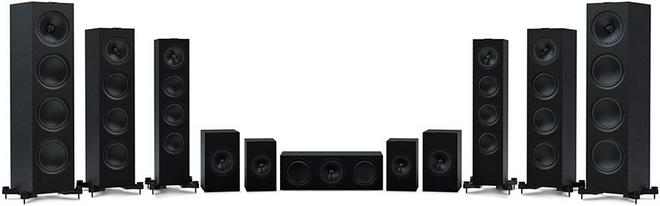 kef-new-q-series-full-speaker-line-up