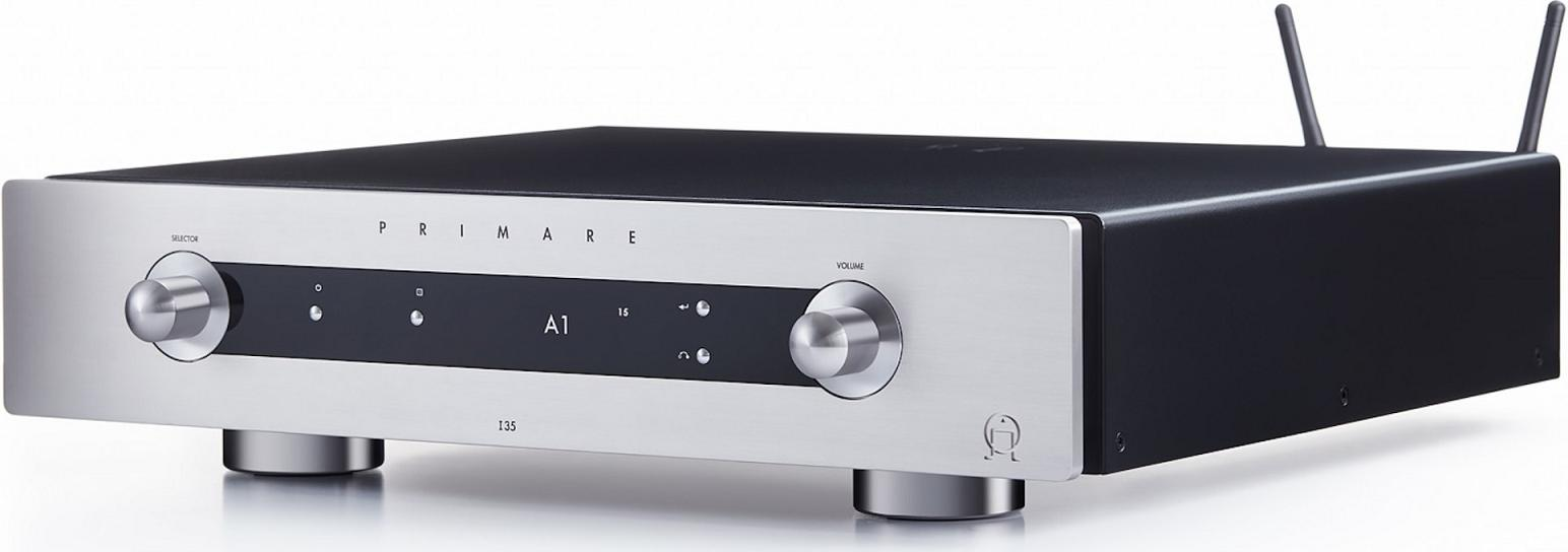 primare-i35-integrated-amplifier-titanium-front