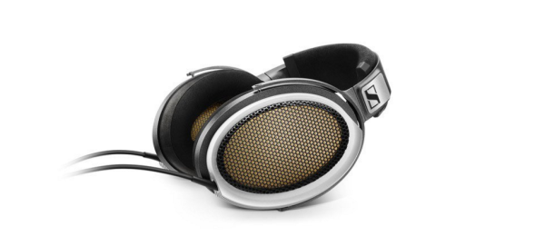 Sennhesier Orpheus Headphones