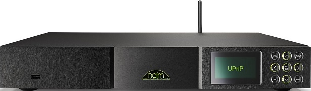beginners-guide-to-nas-storage-Naim-ND5-XS-Network-Player