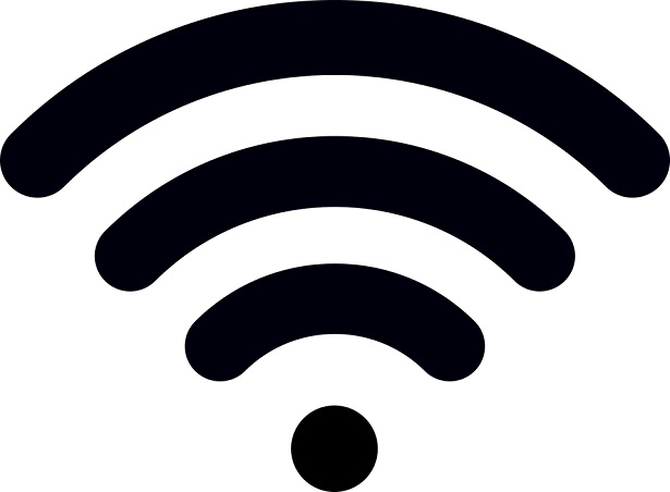 beginners-guide-to-nas-storage-wifi-image