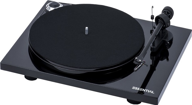 history-of-music-sources-pro-ject-essential-turntable