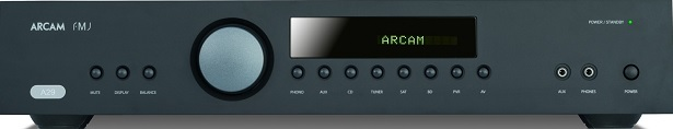 how-to-choose-a-hi-fi-ampifier-Arcam-FMJ-A29-Integrated-Amplifier
