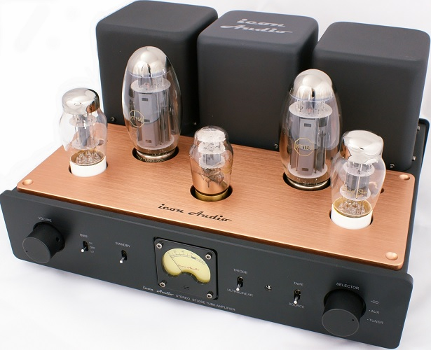 how-to-choose-a-hi-fi-ampifier-Icon-Audio-Stereo-30SE-Integrated-Valve-Amplifier