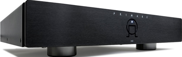 how-to-choose-a-hi-fi-ampifier-Primare A34.2-Stereo-Power-Amplifier