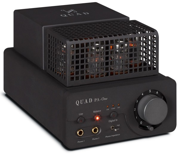 quad_pa-one_headphone_amplifier4