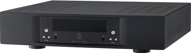the-great-exchange-Linn Majik-DSM-Network-Streamer-Amplifier