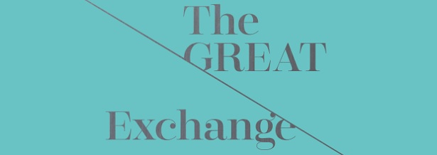 the-great-exchange