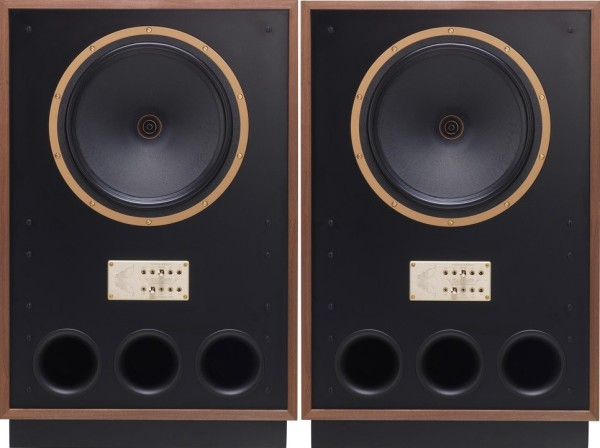 tannoy-legacy-arden-pair-front-view