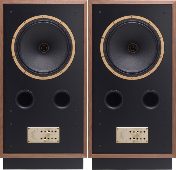 tannoy-legacy-cheviot-front-view