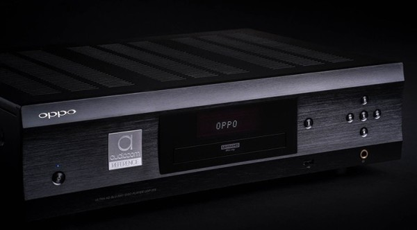oppo-udp-205-reference