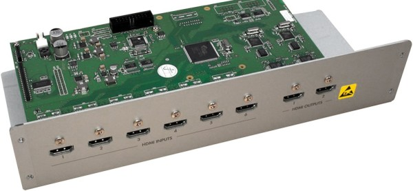 primare-4kvm-4k-video-module-cover_2