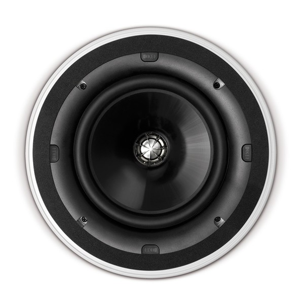KEF Ceiling Speakers ci200q