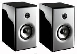 Acoustic Energy AE1 MkIII Speakers (Pair)