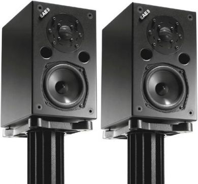 Acoustic Energy AE1 Classic Speakers (Pair)