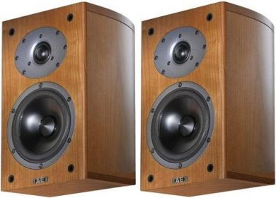 Acoustic Energy Aelite 1 One Speakers (Pair)