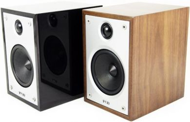 Acoustic Energy Compact Speakers (Pair)