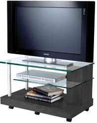 Alphason Moderna Luxury TV Stand MD800