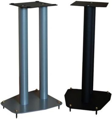 Apollo A2 Speaker Stands (Pair)