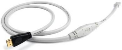 Chord Active 1.3b HDMI Cable