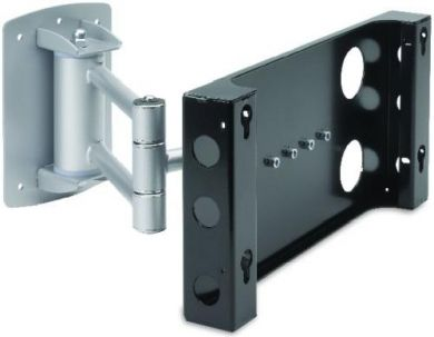 Cinemax Z850PAN LCD / Plasma Wall Bracket