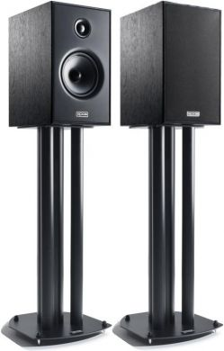 Epos Epic 1 Speakers (Pair)