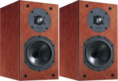 Epos M5i Speakers (Pair)