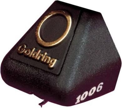 Goldring D06 Replacement Stylus for 1006